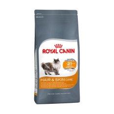 Jual Royal Canin Hair Skin Care Makanan Kucing 400 G Royal Canin Ori