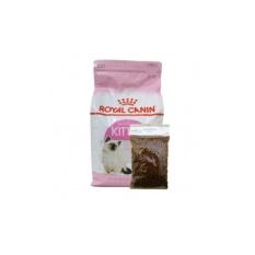 Review Royal Canin Kitten 36 500Gr Repack Makanan Kucing Terbaru