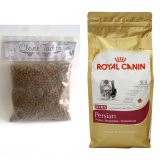 Jual Royal Canin Kitten Persian Repack 500 Branded Murah