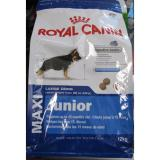 Jual Royal Canin Maxi Junior Puppy Digestive Health Repack 1Kg Murah Royal Canin Asli