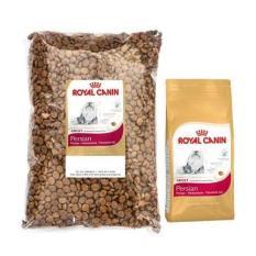 Daftar Harga Makanan Kucing Royal Canin *d*lt Persian Repack 1 Kg 2 X 500G Royal Canin