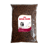 Jual Royal Canin Persian Kitten Repack 400 Gr Antik