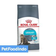 Jual Royal Canin Urinary Care 2 Kg Royal Canin Murah
