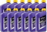 Toko Royal Purple Hps 5W 30 Fully Synthetic Engine Oil 12 Quart Online Terpercaya