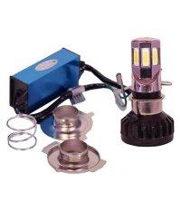Jual Rtd Lampu Motor Led 6 Sisi Branded Murah
