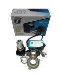 Spesifikasi Rtd Led Lampu Motor Universal Hi Lo Yang Bagus Dan Murah
