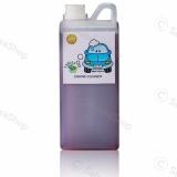 Jual Sabusa Engine Cleaner Pembersih Mesin Mobil Dan Motor 1 Liter Antik