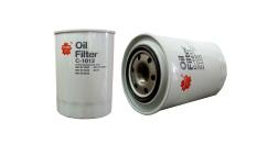 Spek Sakura Oil Filter C 1012 For Solar Ps100 125 136 Turbo 2007 Canter Indonesia