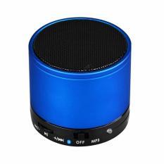 SALE TERMURAH SPEAKER BLUETOOTH S 10