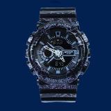 Toko Sanda Merek Watch 29901 Pria Tahan Terhadap Udara Kamuflase Pasukan Militer Fashion Dipimpin Olahraga Digital Jam Tangan Bermutu Otomatis Termurah