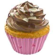 Sanrio Gantungan Kunci Squishy Sammy The Patissier Cupcake Pearl Pink Dki Jakarta