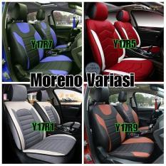 Sarung Jok Mobil Livina XR / X Gear
