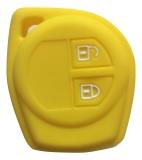 Toko Sarung Kunci Silikon For Suzuki Ertiga Kuning Dekat Sini