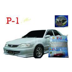 Miliki Segera Sarung Mobil Toyota Soluna