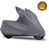 Spesifikasi Sarung Motor Yamaha Mio M3 125 Spesial Abu Polos Online