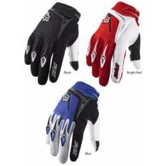 Sarung Tangan Fox 360 / Glove Fox 360 / Fox 360