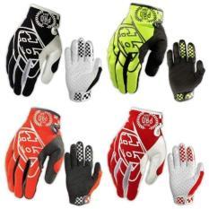 Sarung Tangan TLD Pro Series / Glove TLD PRO Series