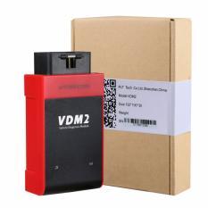 Scanner UCANDAS VDM2 Full System