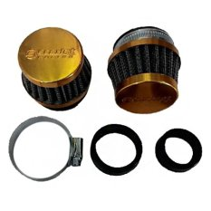 Scarlet Racing Filter Udara New Generation - Gold