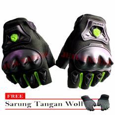 Spesifikasi Scoyco Sarung Tangan Mc 29D 02 Hitam Free Sarung Tangan Woll Lengkap Dengan Harga