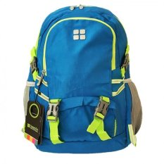 Review Tentang Season Deerde Ransel Laptop Premium Blue