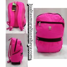 Season ransel laptop praiseac