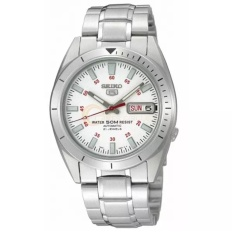 Buy   Sell Cheapest SEIKO 5 SSA327J1 Best Quality Product Deals ... d05154c9e8
