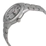 Toko Seiko 5 Sports Jam Tangan Pria Srp335K1 Stainless Steel Silver Lengkap