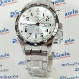 Jual Seiko 5 Sports Srp517K1 Automatic Silver Dial Jam Pria Srp517 Murah