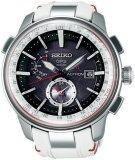 Promo Seiko Astron Gps Solar Limited Edition Sbxa045 Jam Tangan Pria Putih