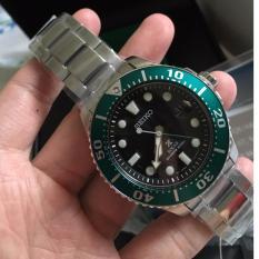 Seiko Diver SNE451 / SNE451P1 Scuba Solar Limited Edition 2500 Pcs