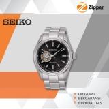 Jual Beli Online Seiko Presage Automatic Jam Tangan Analog Pria Tali Stainless Steel Ssa25J1 Series