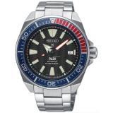Harga Seiko Prospex Padi Srpb99K1 Monster Automatic Divers Stainless Steel Watch Asli