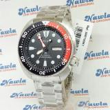 Jual Seiko Prospex Srp789K1 Turtle Divers 200M Jam Tangan Pria Srp789