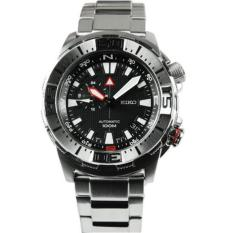 Seiko Prospex SSA057K1 Automatic Stainless Steel Watch