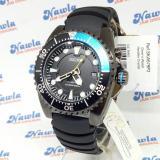 Jual Seiko Ska579P2 Kinetic Spesial Edition Diver 200M Jam Pria Ska579 Seiko Grosir
