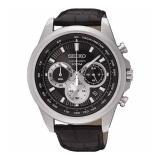 Review Seiko Ssb249P1 Gesper Gesper Pria Watch Intl Terbaru