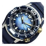 Jual Seiko Superior Ssa147K1 Limited Edition Branded