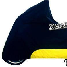 Spesifikasi Selimut Cover Motor Yamaha Xmax 250Cc Murah