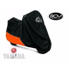 Beli Selimut Motor X Max Optimal Cover Bcm Murah