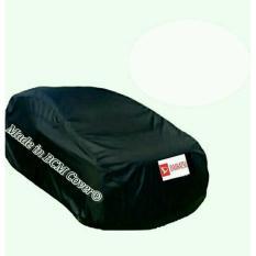 Diskon Besarselimut Cover Mobil Daihatsu Terios Al New
