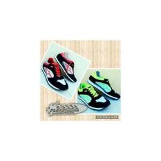 Sepatu Casual Touring Drag Sneaker Alpinestar Premium