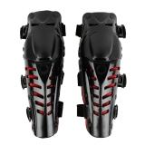 Harga Sepeda Motor Balap Motorcross Bantalan Pelindung Penjaga Pelindung Lutut Original
