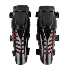 Toko Sepeda Motor Balap Motorcross Bantalan Pelindung Penjaga Pelindung Lutut Tiongkok