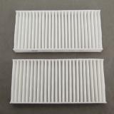 Toko Set 2 Filter Kabin Filter Udara Untuk Honda Civic Hibrida Cr V Elemen Acura Rsx Termurah