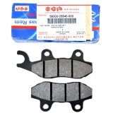 Beli Suzuki Genuine Parts Kampas Rem Discpad Depan 5930005840000 Baru