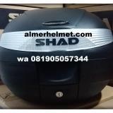 Beli Shad Top Box Sh29 Standard Top Box Box Motor Pakai Kartu Kredit