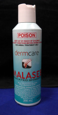 Harga Shampoo Malaseb Medicated Shampoo Derm Care 250 Ml Yang Bagus