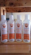 Shampoo Raid All Miconazole Untuk Anjing Dan Kucing