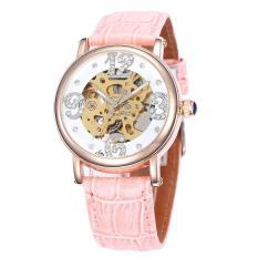 shangqing-2015-fashion-womens-movement-type-automatic-machinetable-diamond-ecs002295-pink-2627-67577773-655a29e08434c7328228426d4c8f2253-catalog_233 Ulasan List Harga Mesin Cuci Juni 2015 Terbaik bulan ini